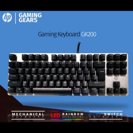 HP GK200 01