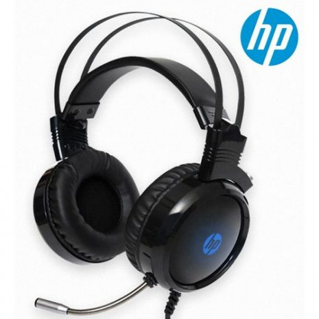 HP H120 01