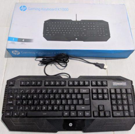 HP K1000 02