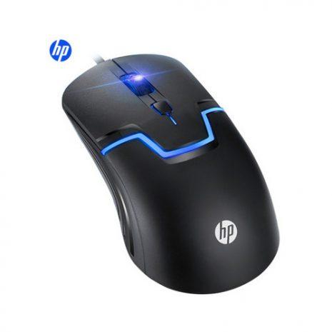HP M100 01