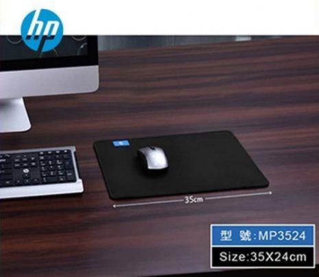 HP MP3524 02