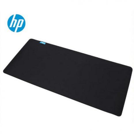 HP MP9040 01