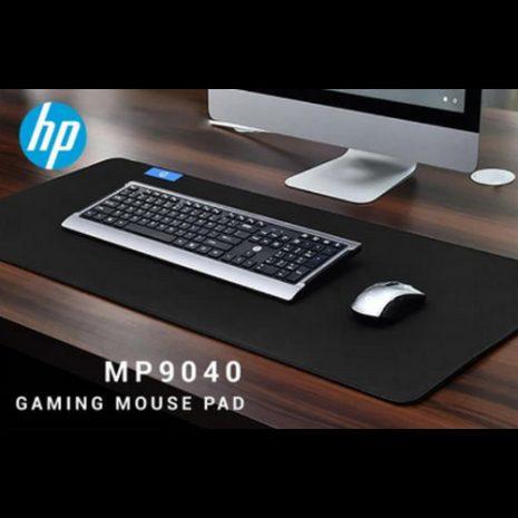HP MP9040 02