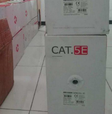 HikVision DS-1LN5EU-G-CCA 03