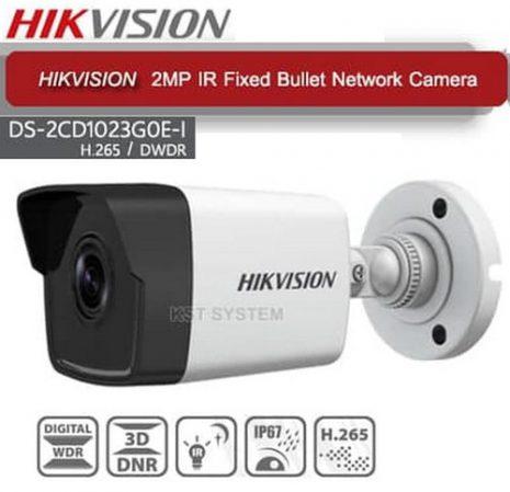 HikVision DS-2CD1023G0E-I 02