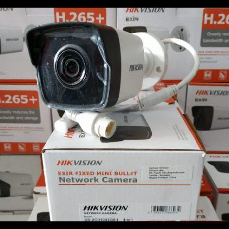 HikVision DS-2CD1043G0-I 02