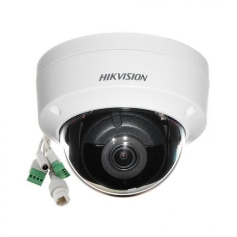 HikVision DS-2CD2155FWD-I 02