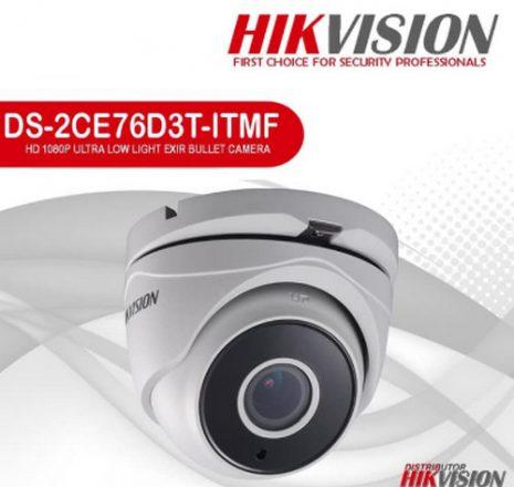 HikVision DS-2CE76D3T-ITMF 01