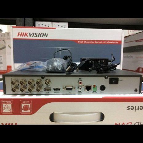 HikVision DS-7204HQHI-K1 03