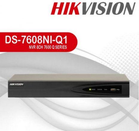 HikVision DS-7608NI-Q1 01