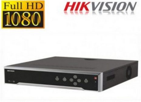 HikVision DS-7732NI-K4 02