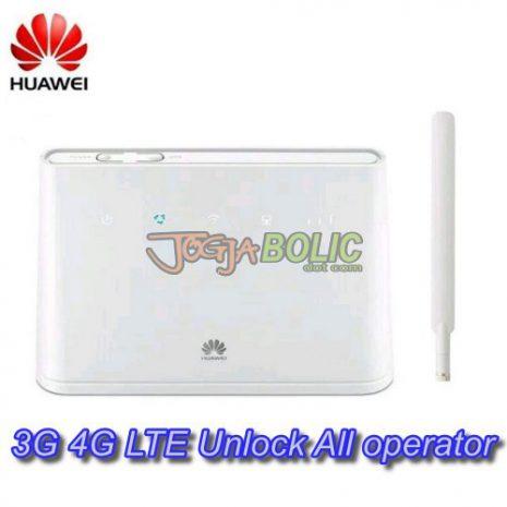 Huawei B311 001