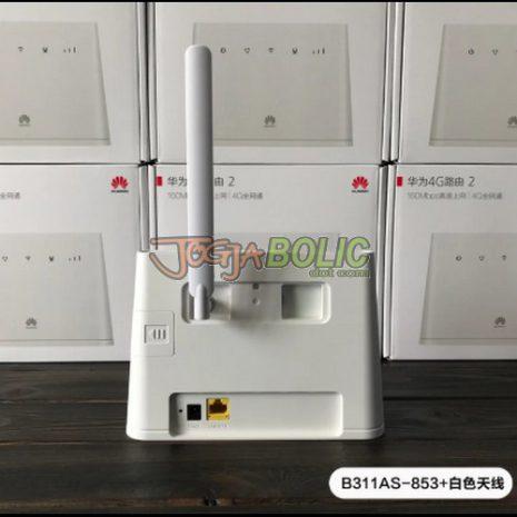 Huawei B311 002