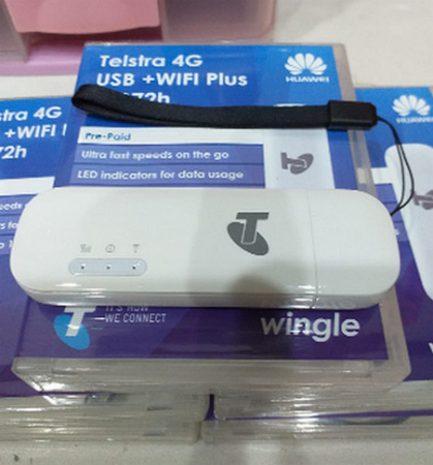 Huawei E8372 01