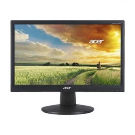 Acer EB162Q 02