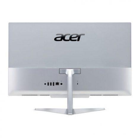Acer C22-865 02