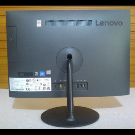 Lenovo 330-20IGM 03