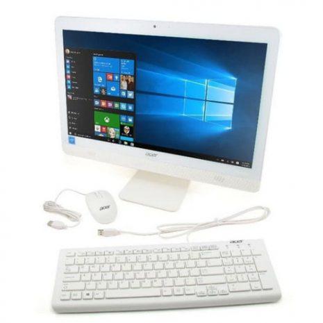 Acer AC20-830 01