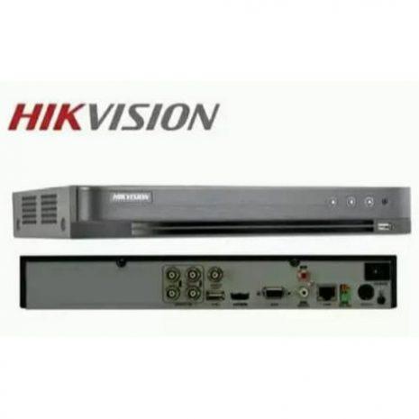 HikVision DS-7204HQHI-K1-E 02