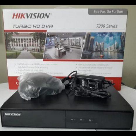 HikVision DS-7216HGHI-K1 01