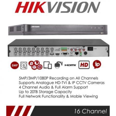 HikVision DS-7216HUHI-K2 01