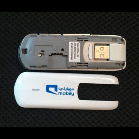 Huawei E3276s 01