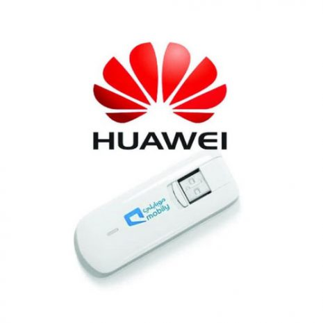 Huawei E3276s 02