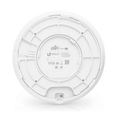 UBNT Unifi AC Pro (UAP-AC-PRO) 02