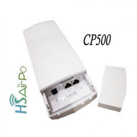 AirPo CP500 02