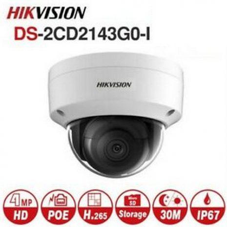 HikVision DS-2CD2143G0-I 01