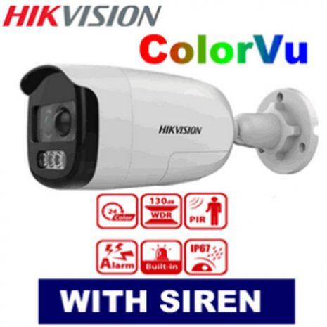 HikVision DS-2CE12DFT-PIRXOF 01
