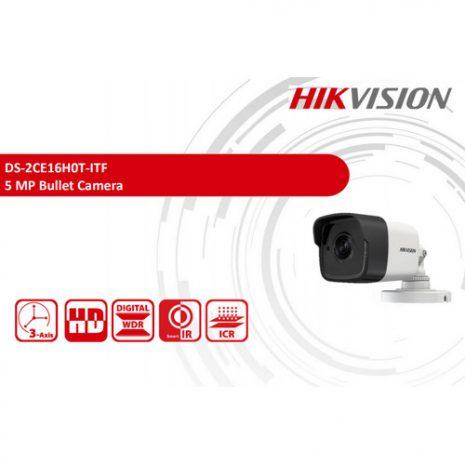 HikVision DS-2CE16H0T-ITF 01