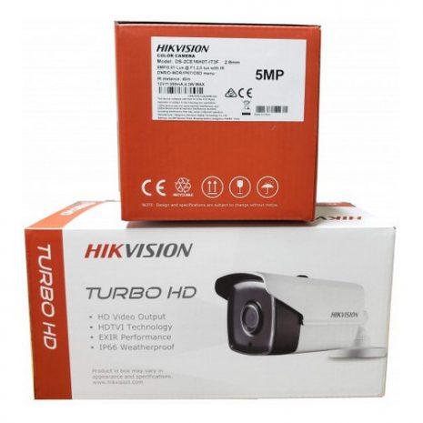 HikVision DS-2CE16H0T-ITF 02