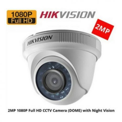 HikVision DS-2CE56DOT-IF 01