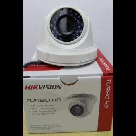 HikVision DS-2CE56DOT-IF 02
