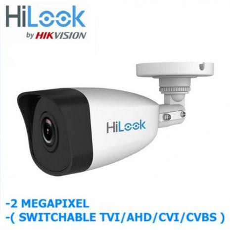 Hilook THC-B120-PC 01