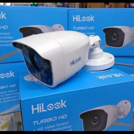 Hilook THC-B120-PC 02