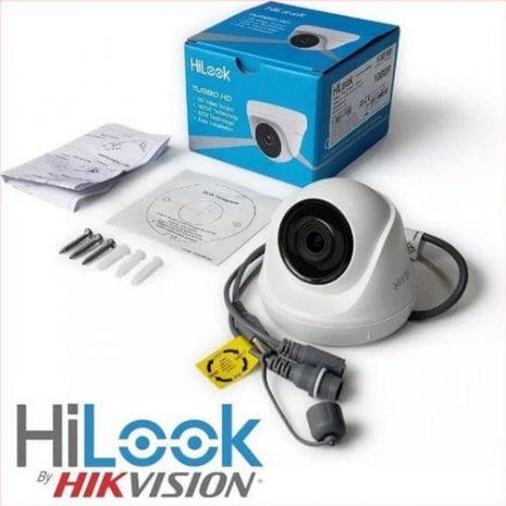 Hilook THC-T120-PC 02