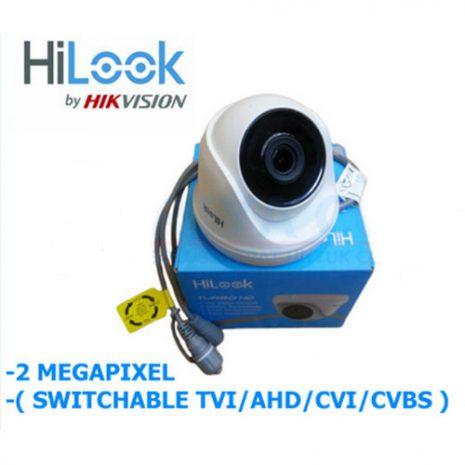 Hilook THC-T120-PC a