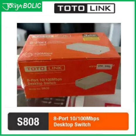 Totolink S808 b