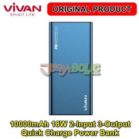 Vivan VFB-F10S 01