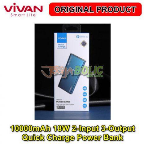 Vivan VFB-F10S 04