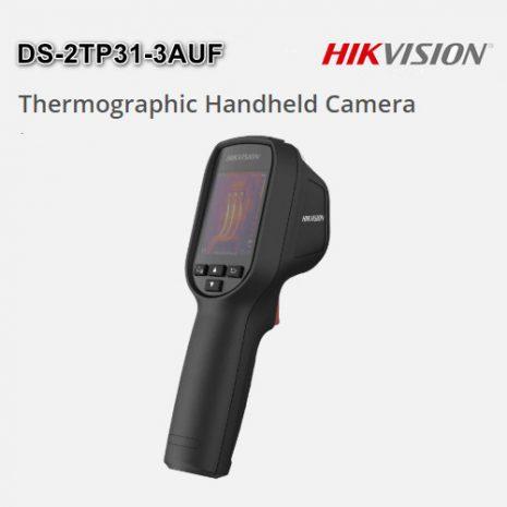 HikVision DS-2TP31-3AUF 01