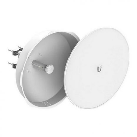 Ubiquity Powerbeam PBE-5AC-500-ISO 01