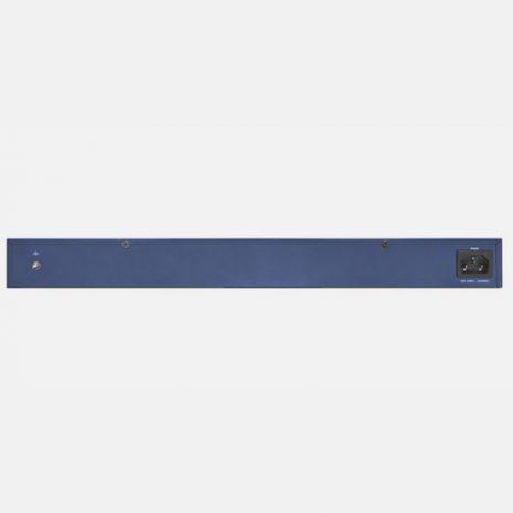 HikVision DS-3E0318P-E(B) 04