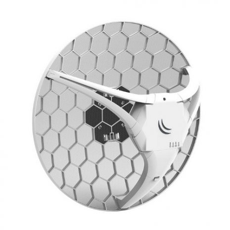 MikroTik RBLHG-LTE-Kit 01