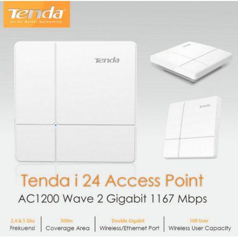 Tenda i24 01