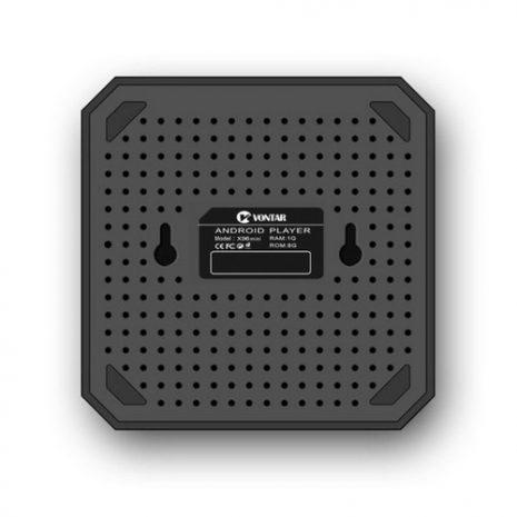 X96 mini 2GB 06