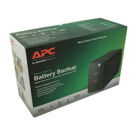 APC BX650Li-MS 02