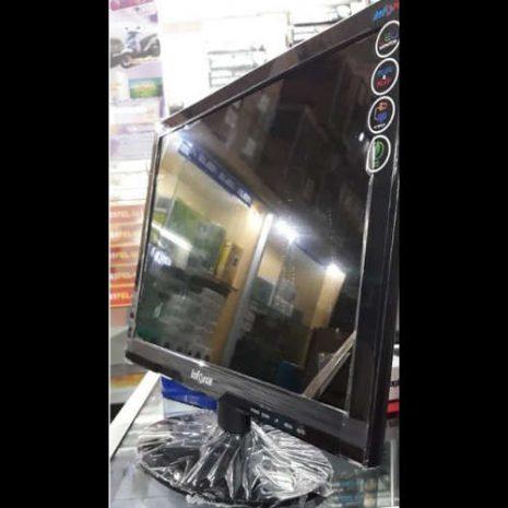 Inforce LED 1560MW 02